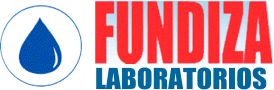 Laboratorios Fundiza