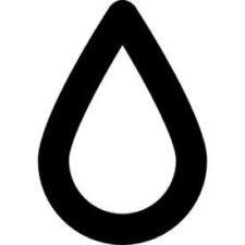 Fabricantes de Agua destilada